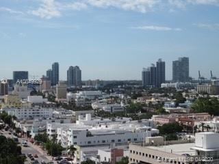 100 Lincoln Rd # 1605, Miami Beach, Florida 33139, ,1 BathroomBathrooms,Residential,For Sale,100 Lincoln Rd # 1605,A10849929