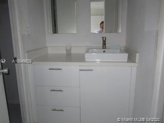 100 Lincoln Rd #1605 photo05