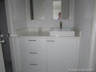 100 Lincoln Rd #1605 photo018