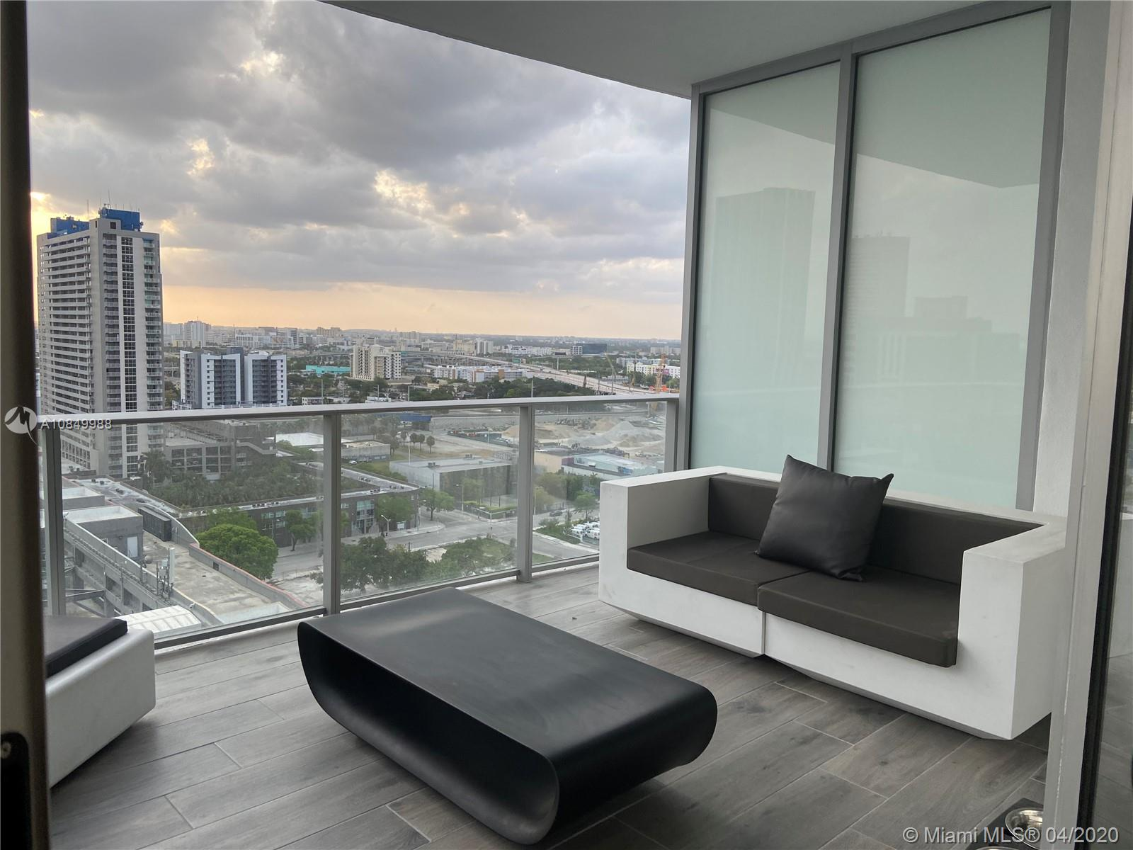 Photo of 851 1st avenue #1606 listing for Sale