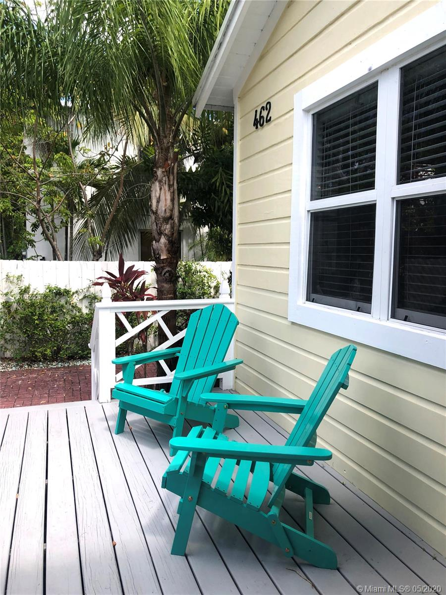 462 NE 63rd St, Miami, Florida 33138, 4 Bedrooms Bedrooms, 6 Rooms Rooms,3 BathroomsBathrooms,Residential,For Sale,462 NE 63rd St,A10850047