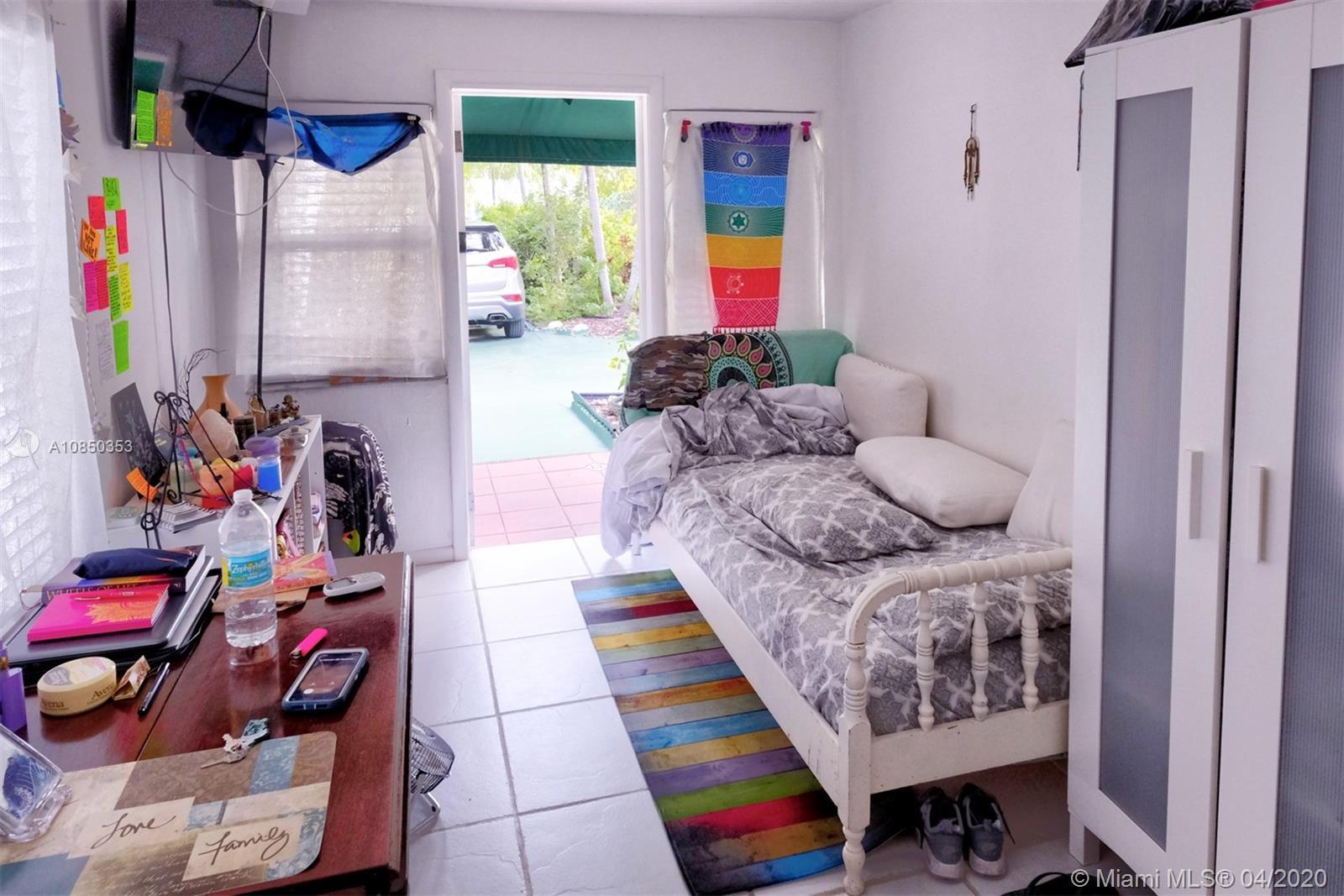 965 Stillwater Dr NE Stillwater Dr photo051