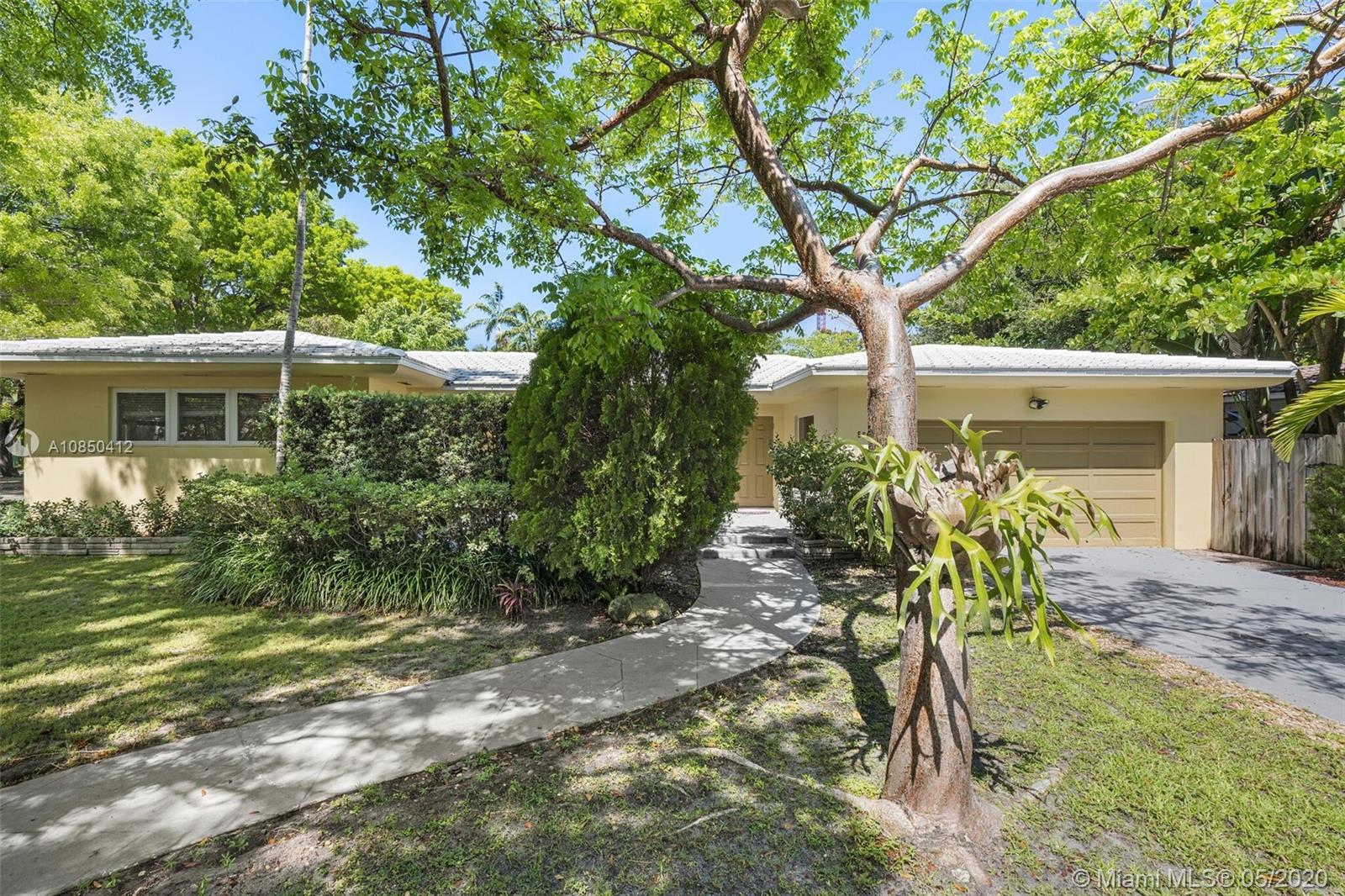 5600 NE 5th Ave, Miami, Florida 33137, 3 Bedrooms Bedrooms, ,3 BathroomsBathrooms,Residential,For Sale,5600 NE 5th Ave,A10850412