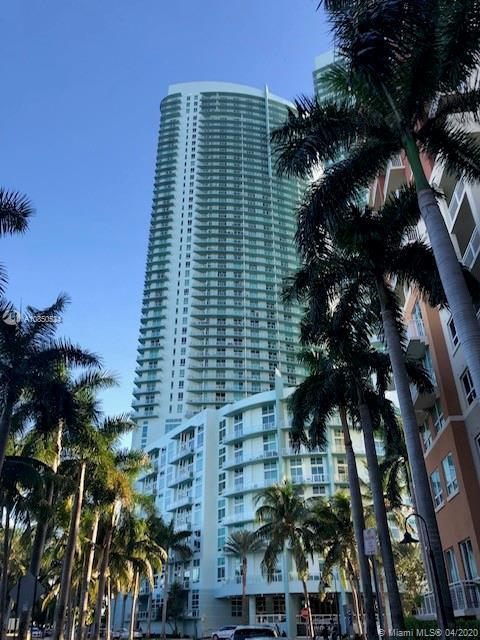 1900 NE Bayshore Dr # 3515, Miami, Florida 33132, 2 Bedrooms Bedrooms, ,3 BathroomsBathrooms,Residential,For Sale,1900 NE Bayshore Dr # 3515,A10850524