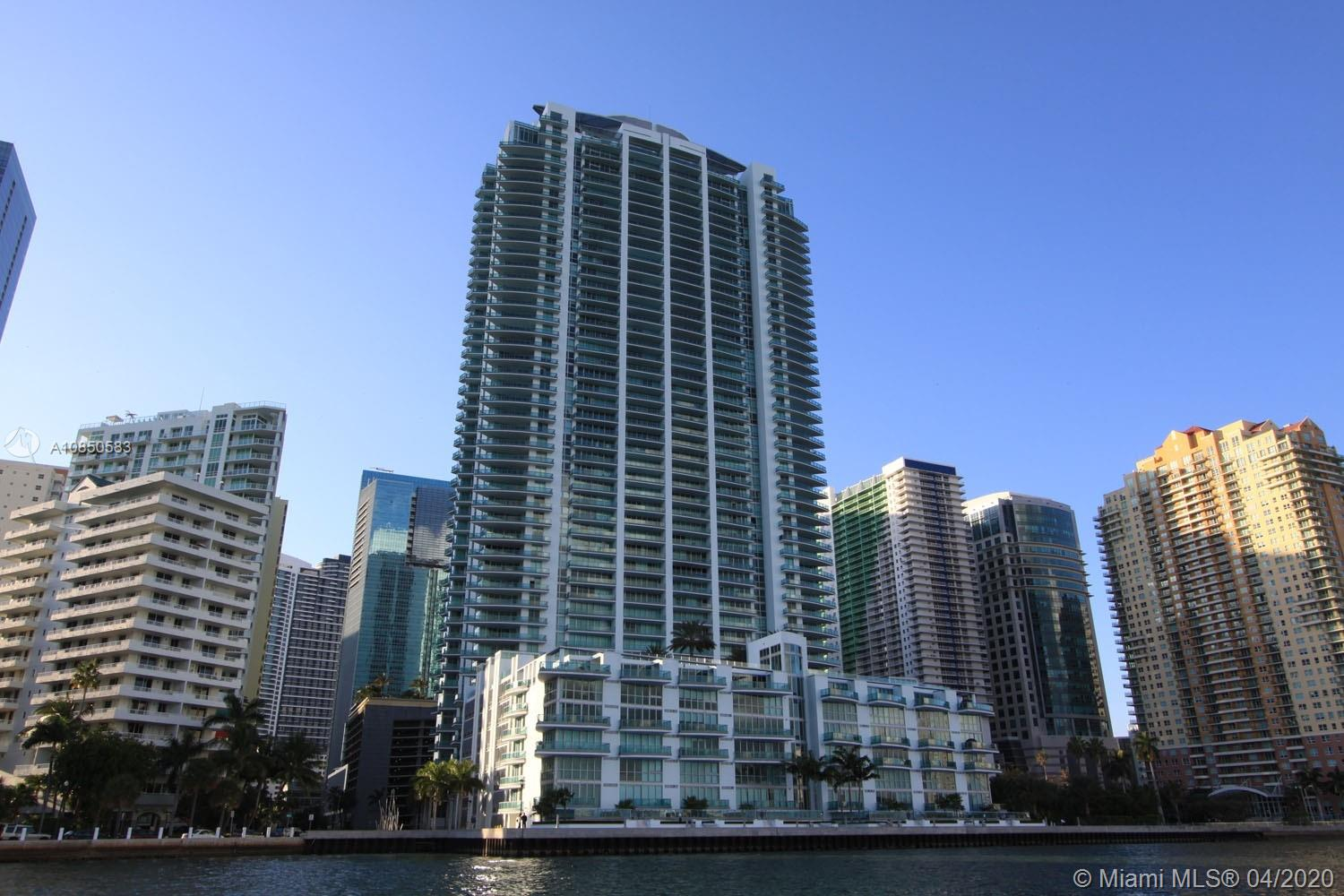 1331 Brickell Bay Dr #BL-47 photo02