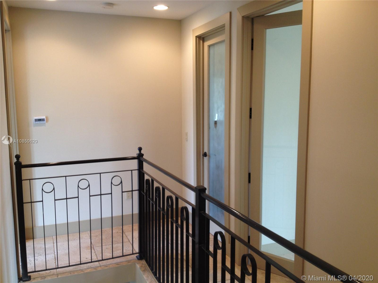 Photo of 1228 NE 89th St # listing for Sale
