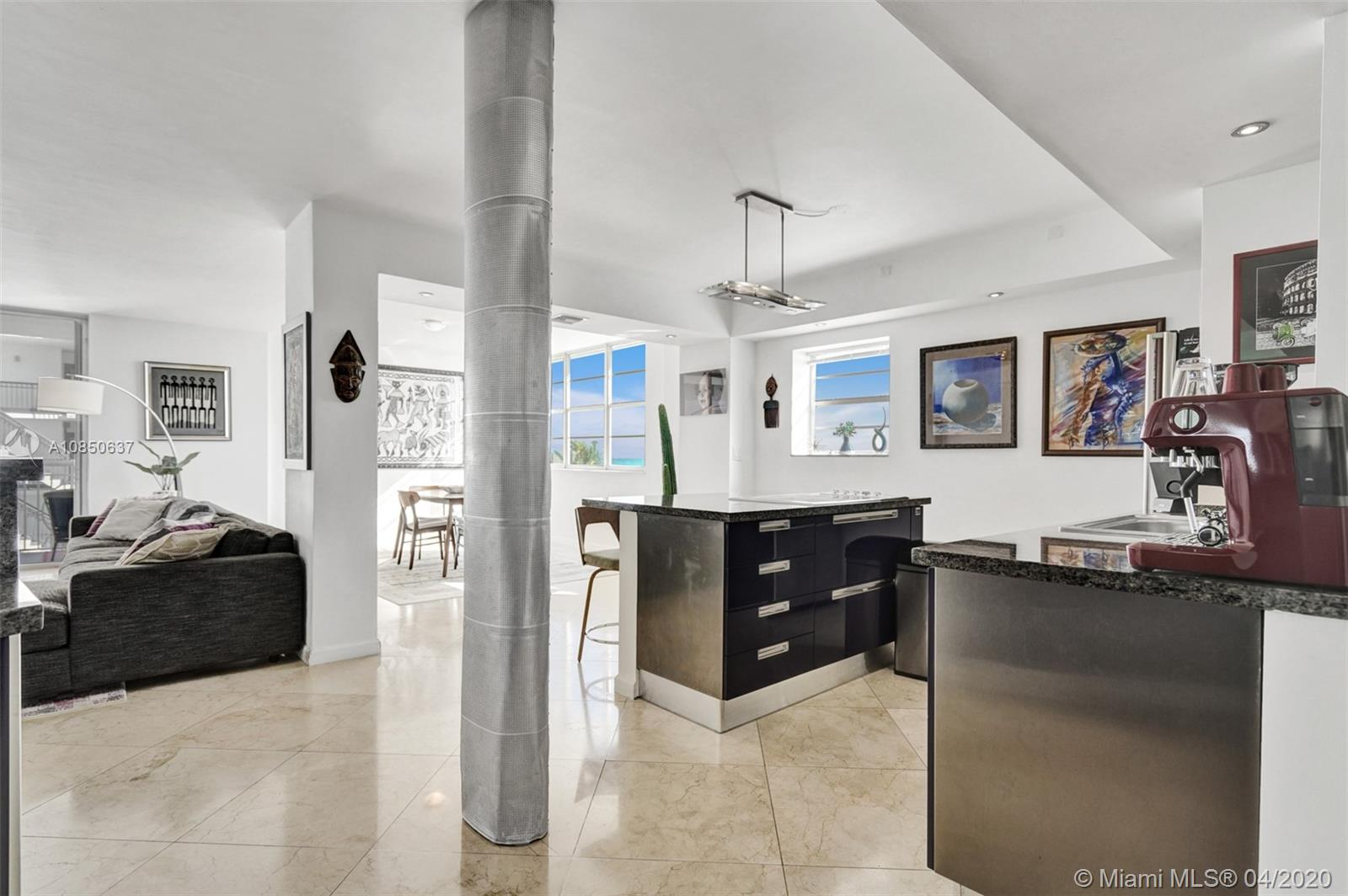 5825 Collins Ave #4F photo06