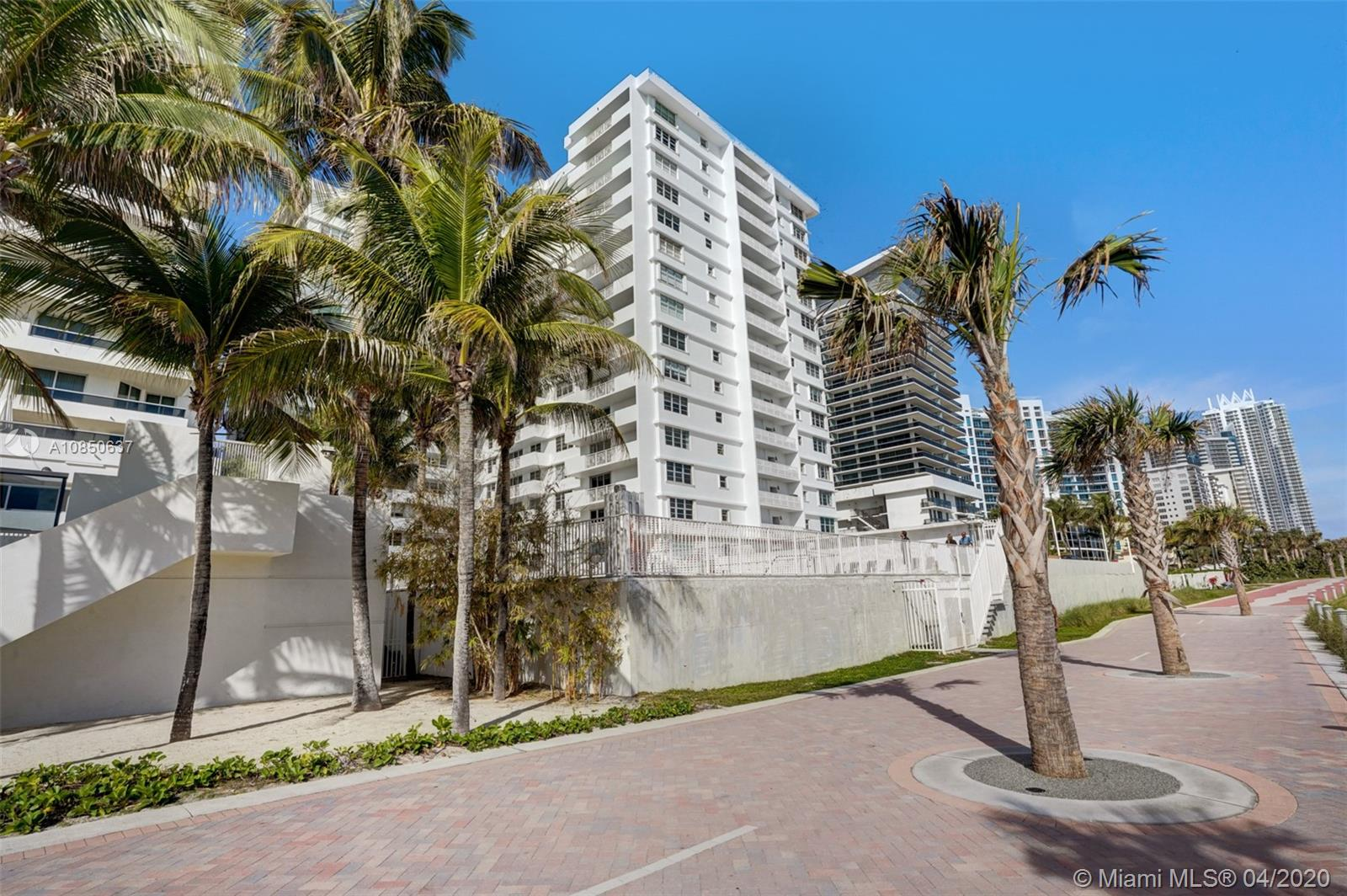 5825 Collins Ave #4F photo026