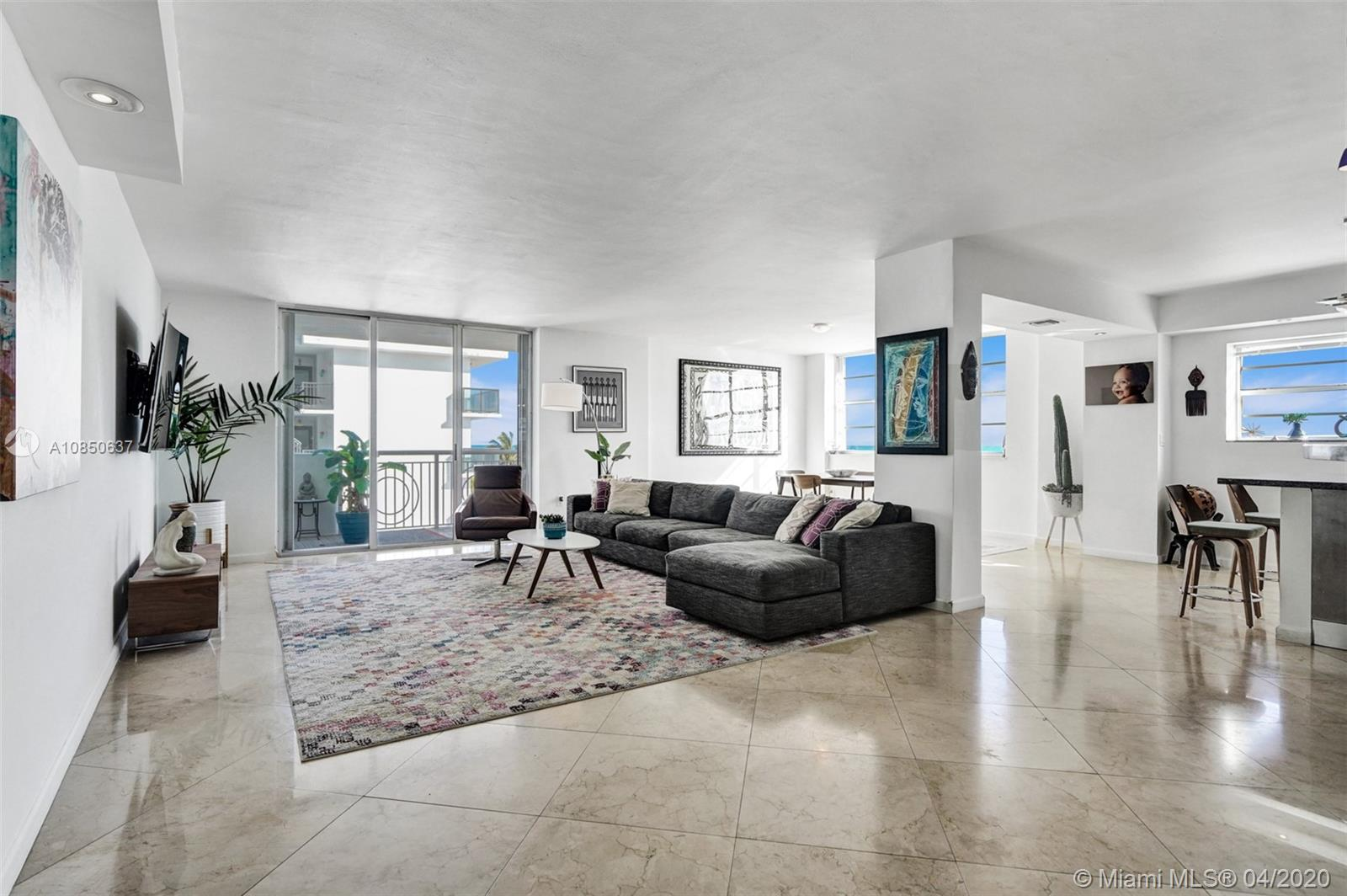 5825 Collins Ave #4F photo07