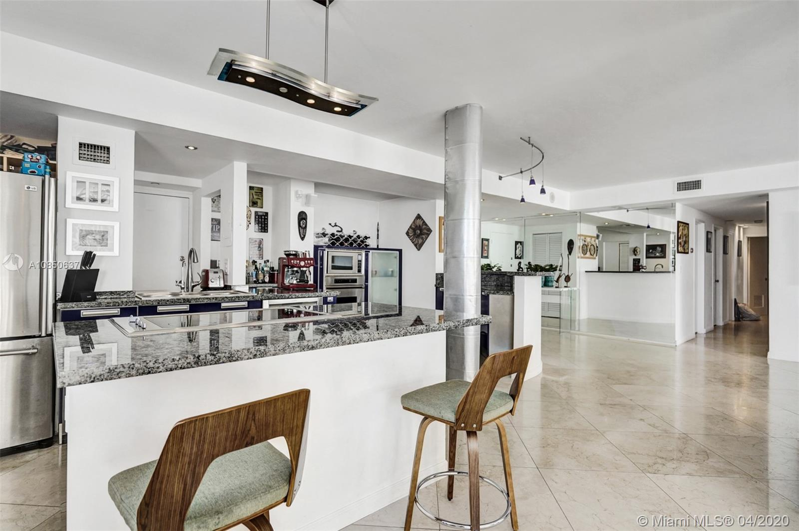 5825 Collins Ave #4F photo03