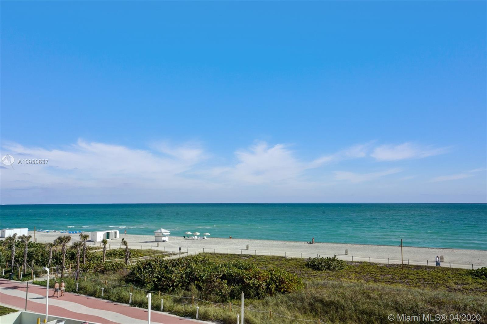 5825 Collins Ave #4F photo01