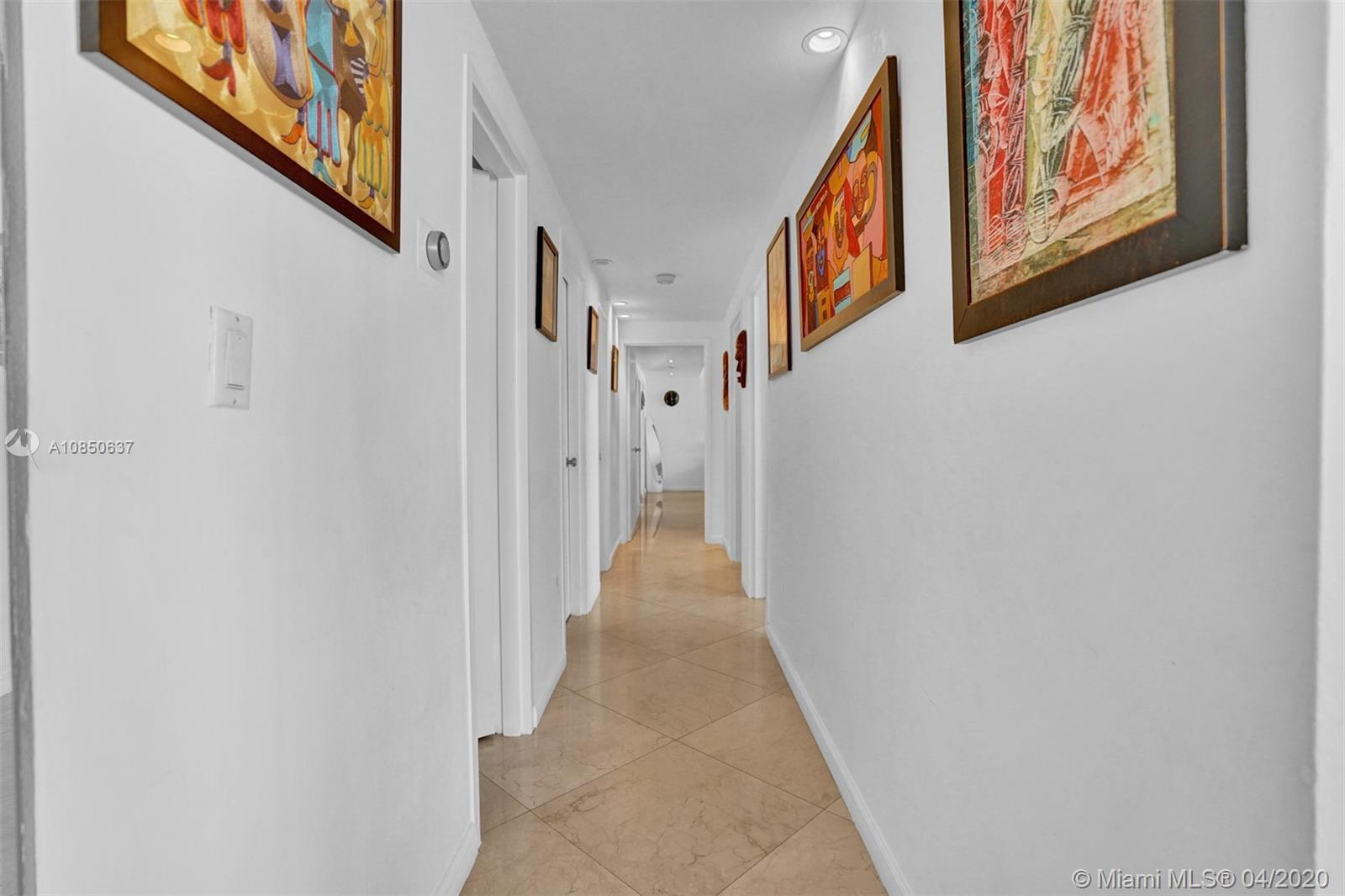 5825 Collins Ave #4F photo021