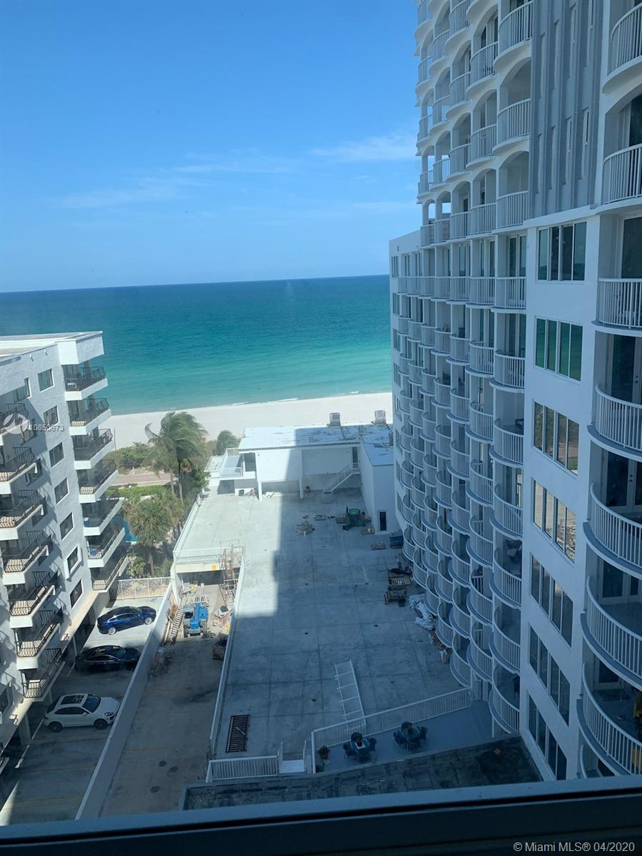 5401 Collins Ave #819 photo01