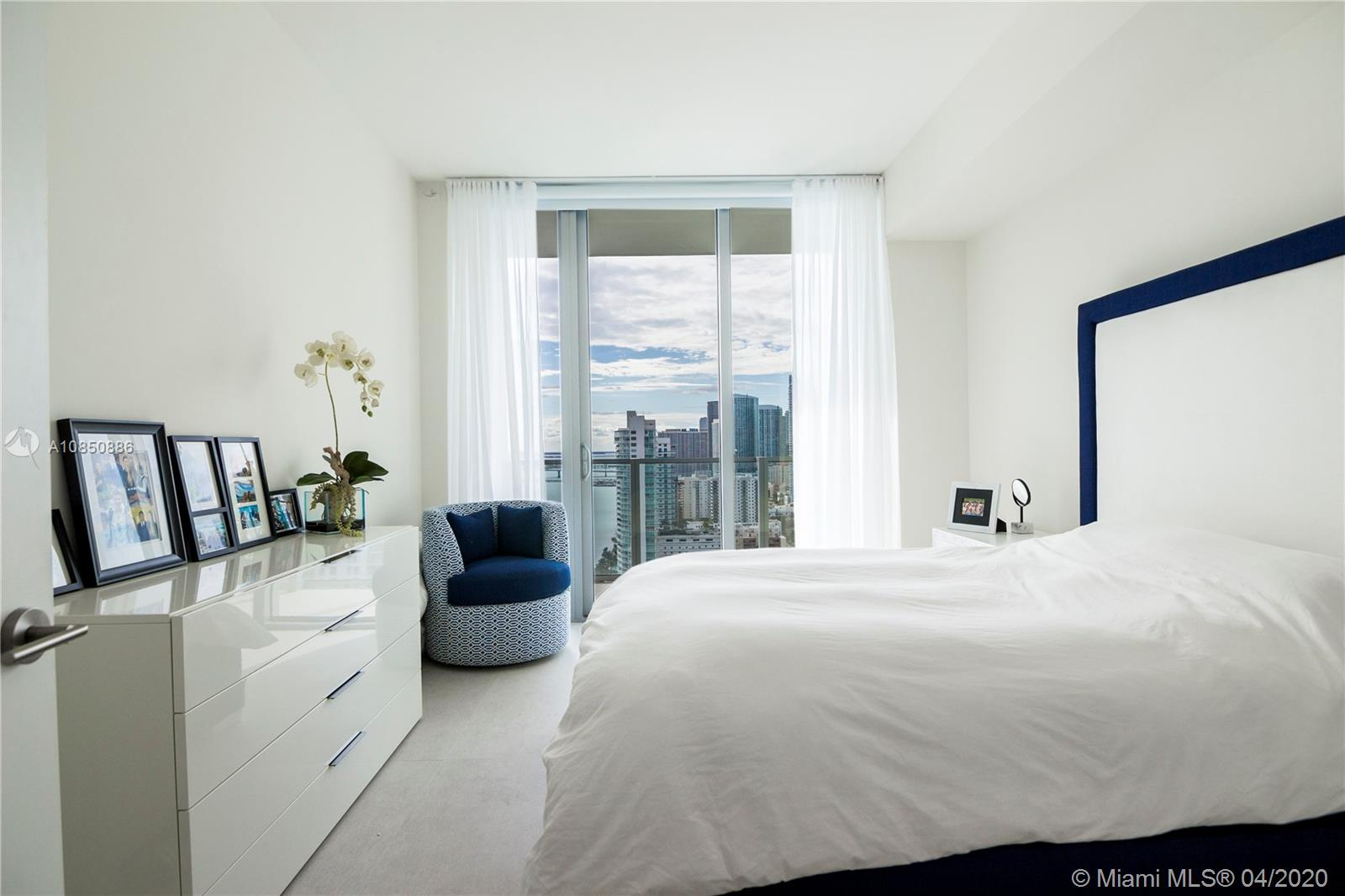 Photo of 2900 NE 7th Ave #2507 listing for Sale