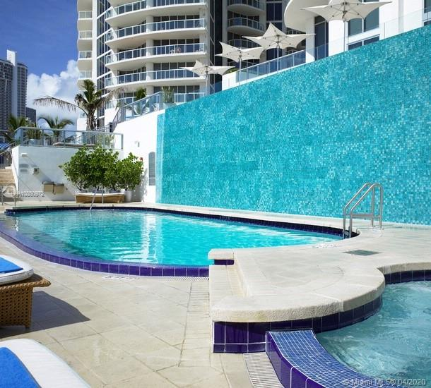 Photo of 18683 Collins Ave #PH2607 listing for Sale