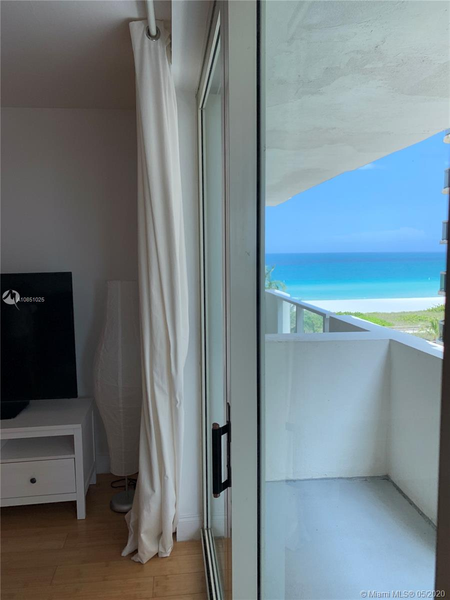Spiaggia #504 - 9499 Collins Ave #504, Surfside, FL 33154