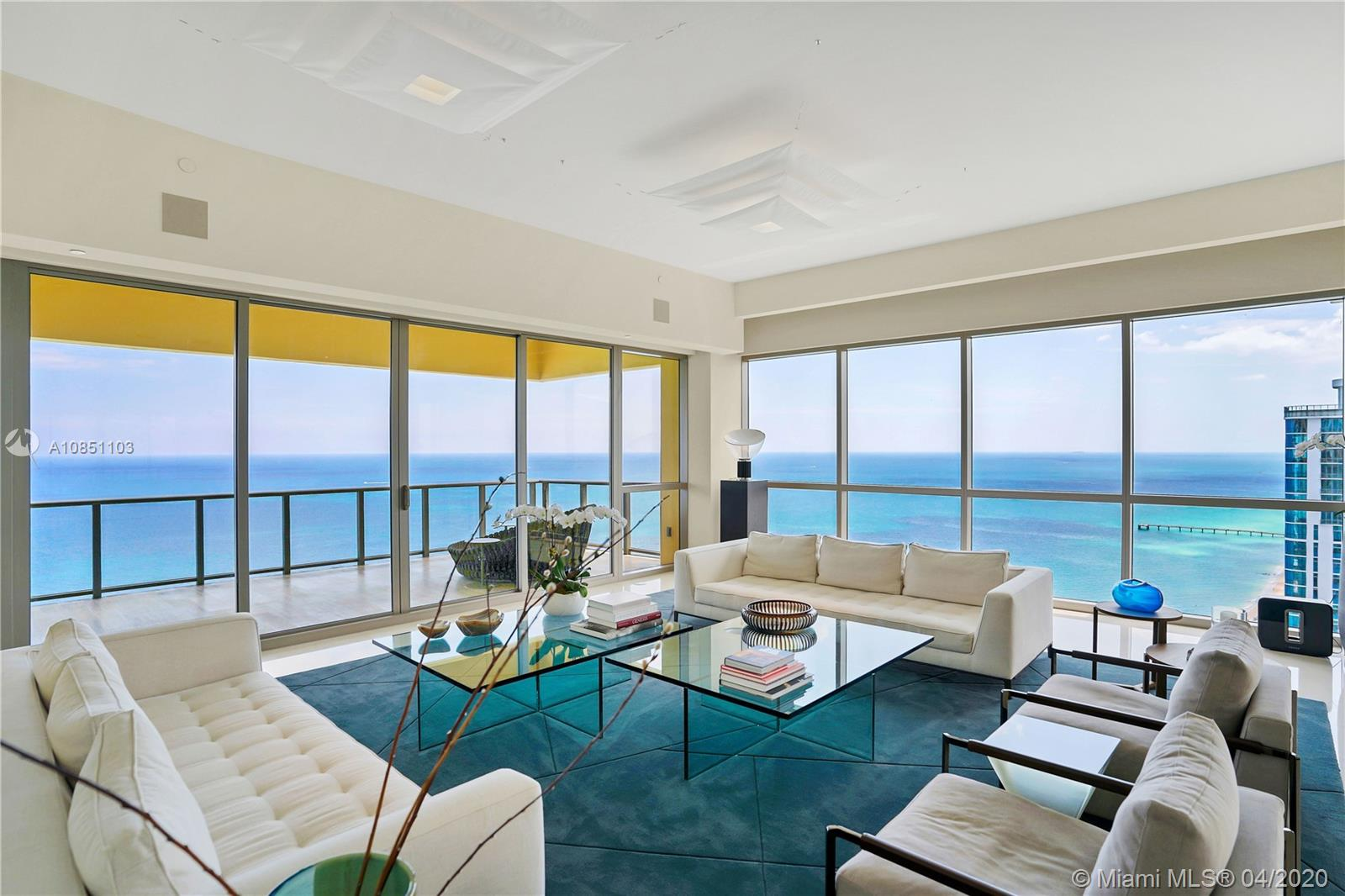 image #1 of property, Mansions At Acqualina, Unit 3202