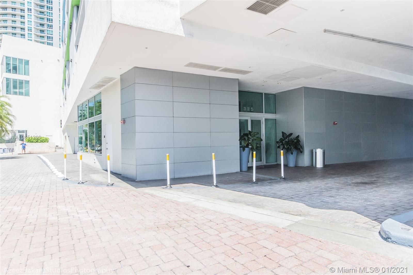 Property 325 BISCAYNE BLVD #421 image 31