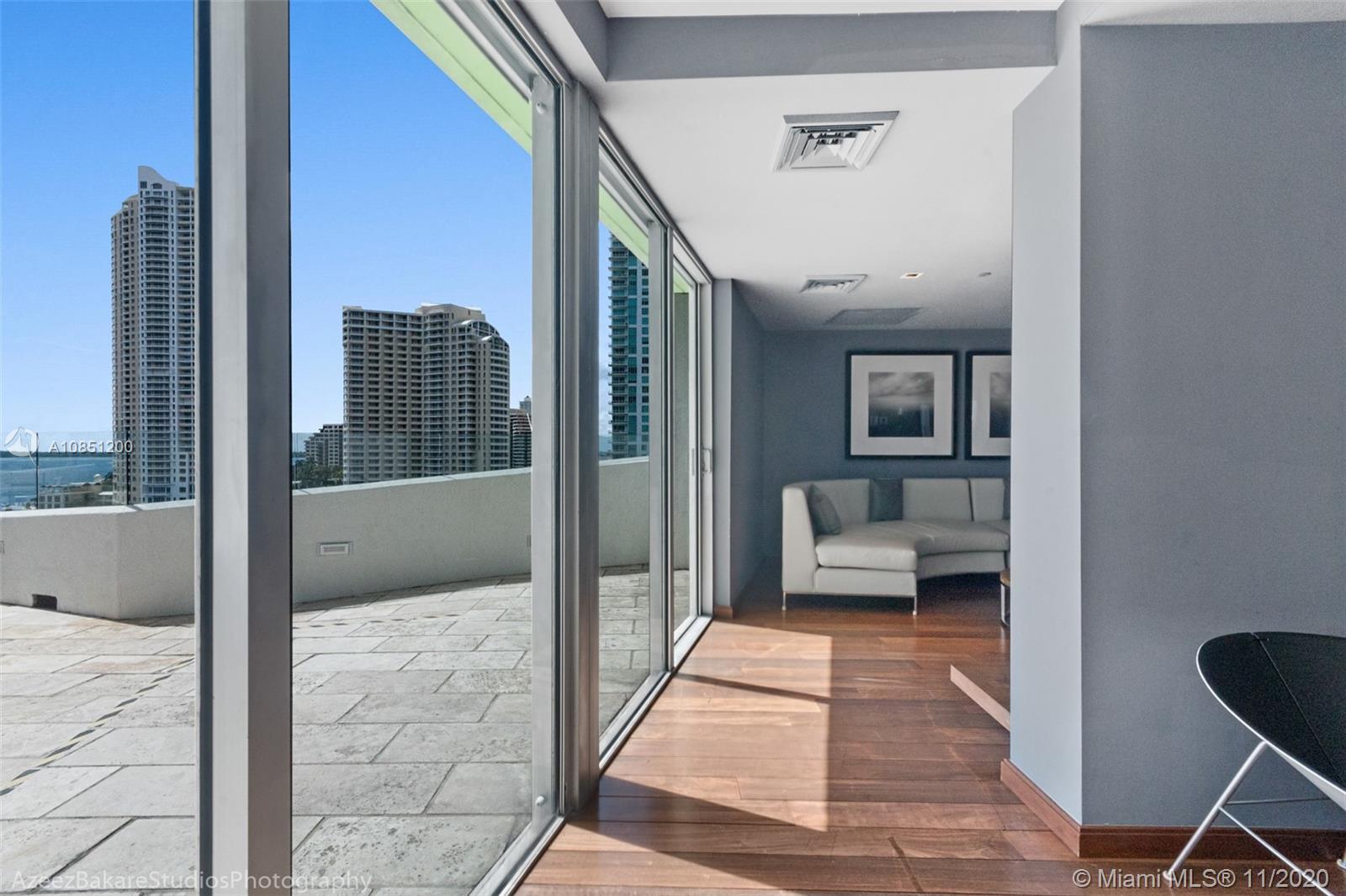 Property 325 BISCAYNE BLVD #421 image 7
