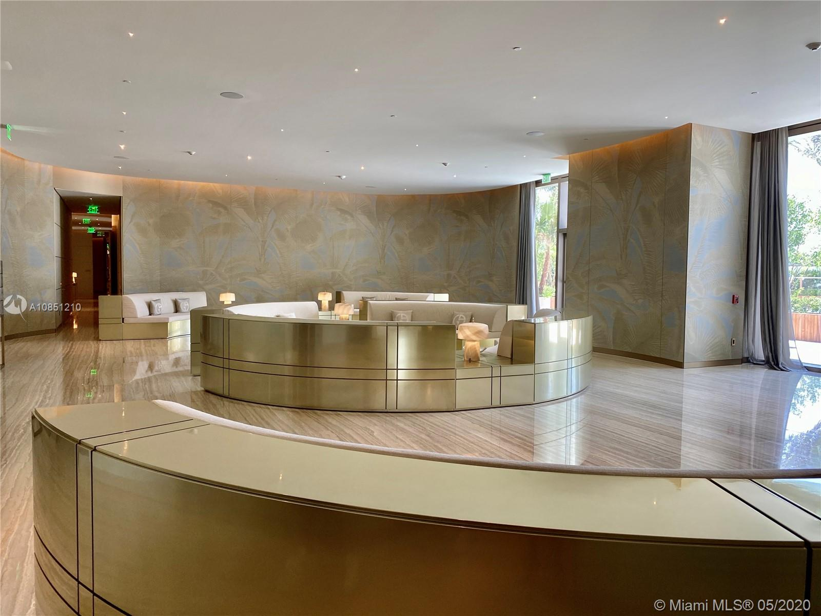Photo of 18975 Collins Ave #2704 listing for Sale