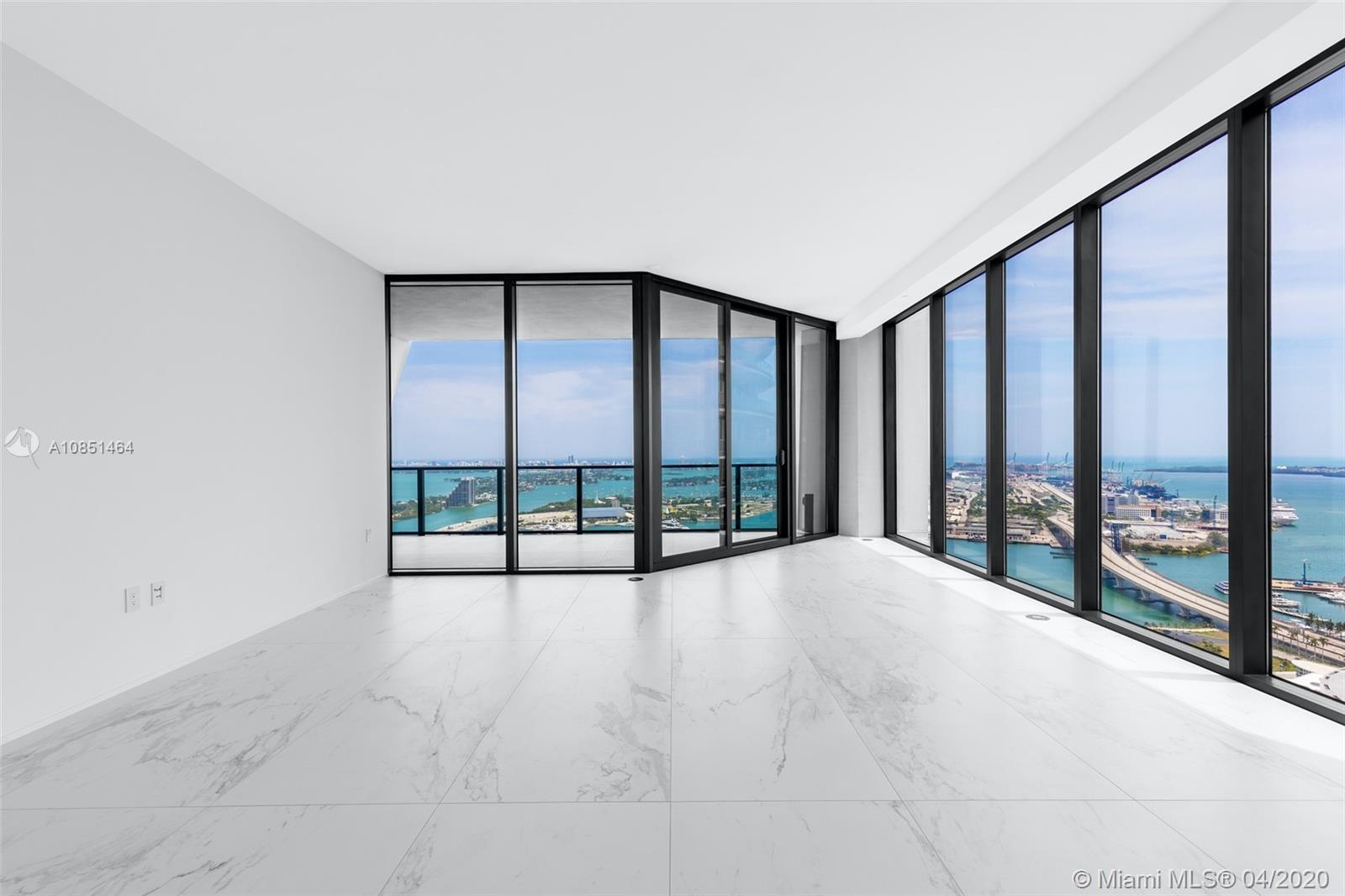 1000 Biscayne Blvd #4201 photo024