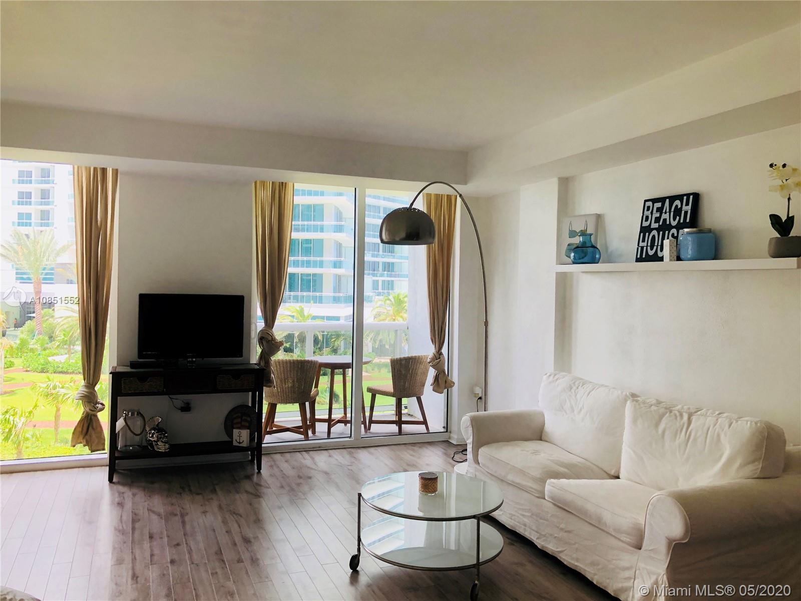 10275 Collins Ave #403 photo04