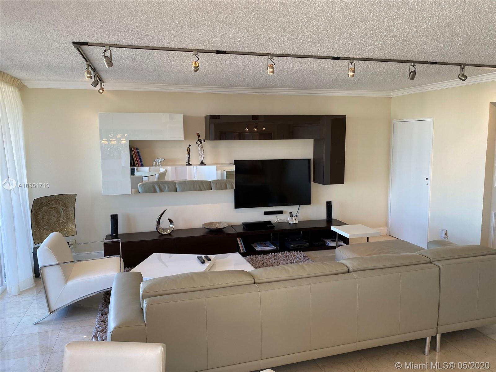 1000 Williams Island #2707 - 1000 W Island Blvd #2707, Aventura, FL 33160