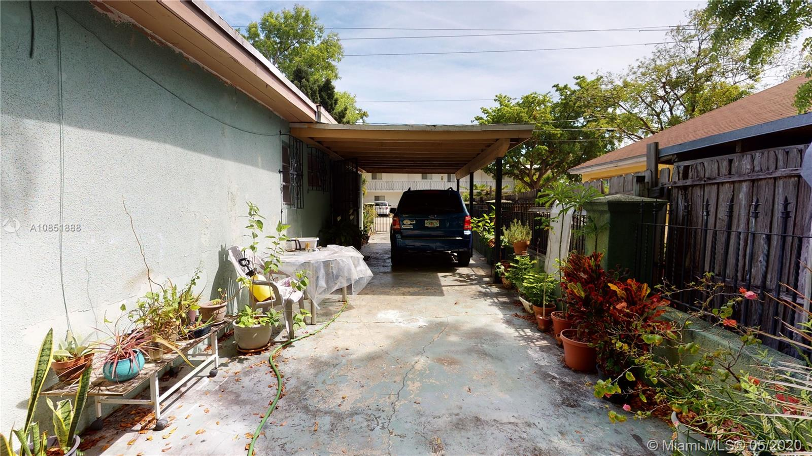3500 NW 5th Avenue photo05