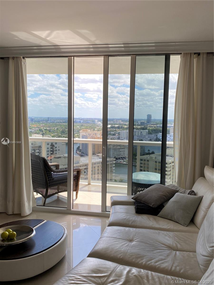 Photo of 1800 S Ocean Dr #2806 listing for Sale