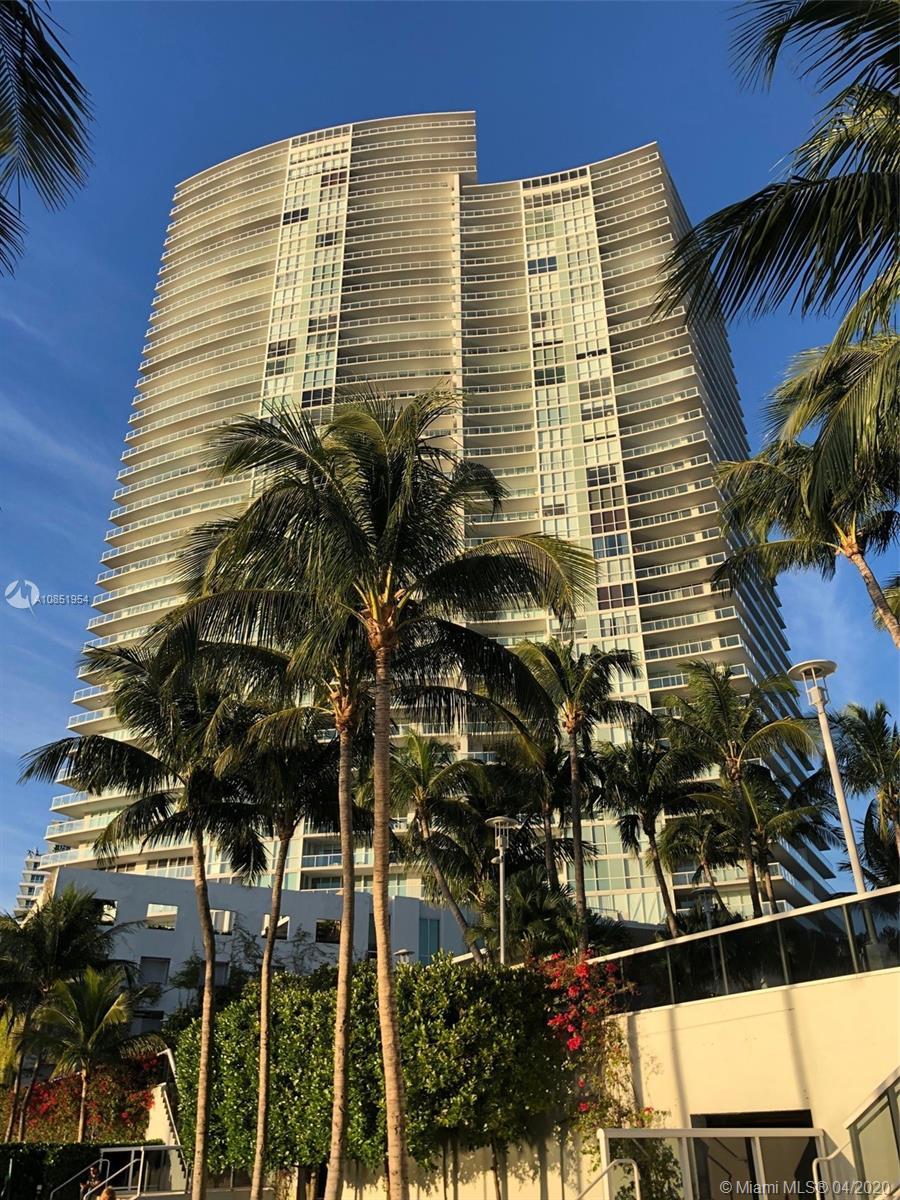 Photo - 450 Alton Rd # 1405, Miami Beach FL 33139