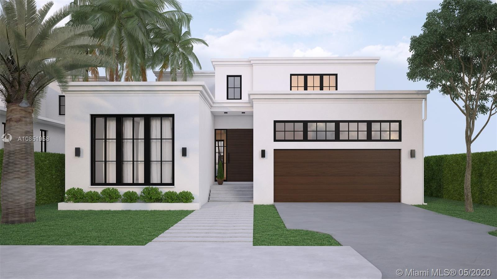 895 NE 76th St, Miami, Florida 33138, 5 Bedrooms Bedrooms, ,5 BathroomsBathrooms,Residential,For Sale,895 NE 76th St,A10851958