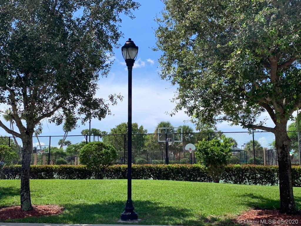 Photo - 11430 NW 83rd Way, Parkland FL 33076