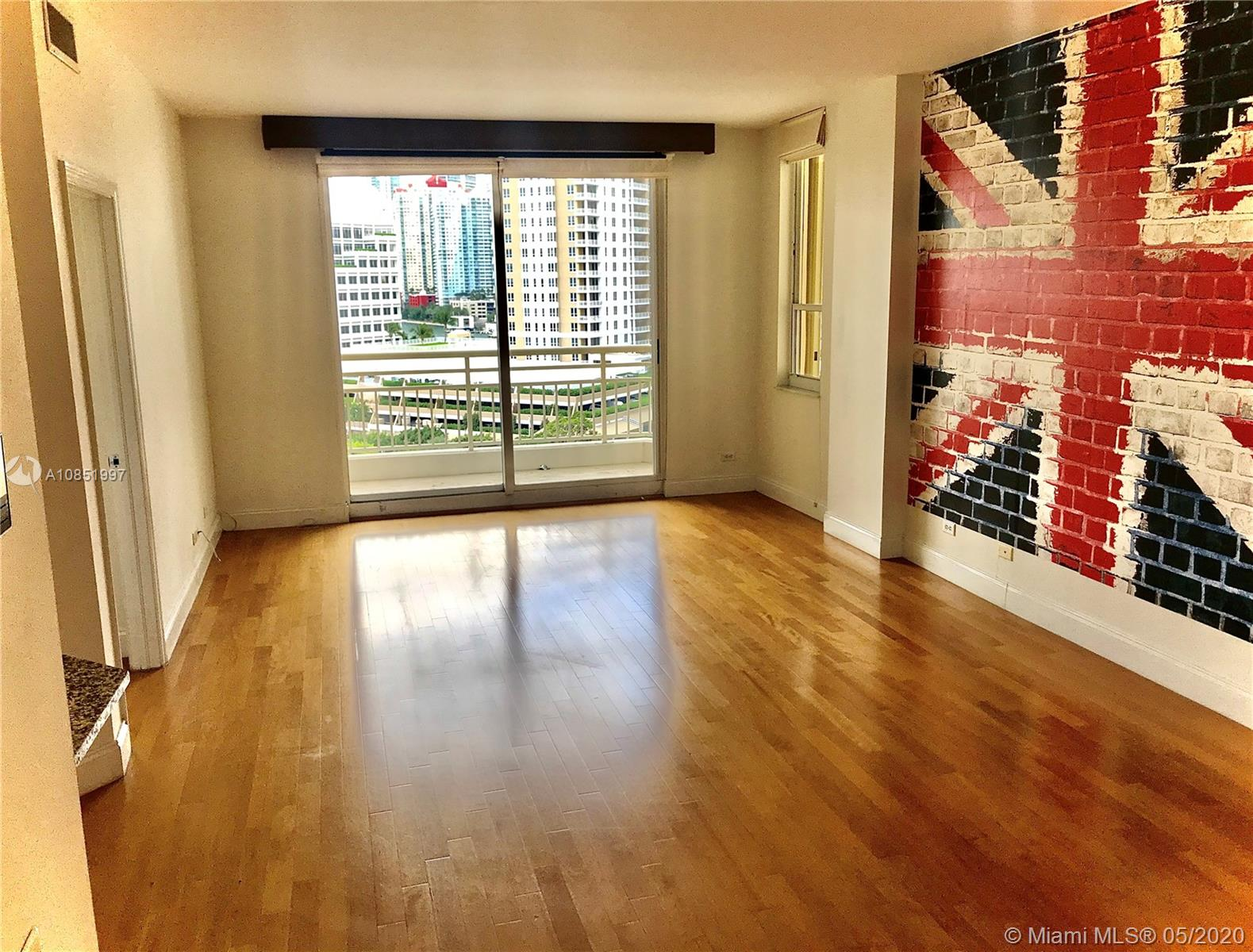 888 Brickell Key Dr # 1102, Miami, Florida 33131, 1 Bedroom Bedrooms, ,2 BathroomsBathrooms,Residential,For Sale,888 Brickell Key Dr # 1102,A10851997