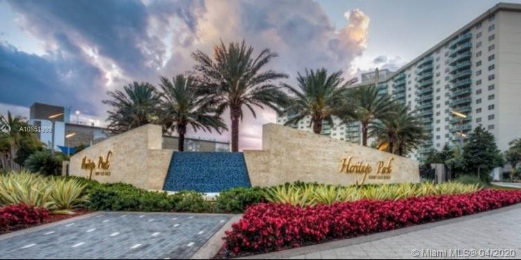 Ocean Reserve #904 - 19370 Collins Ave #904, Sunny Isles Beach, FL 33160
