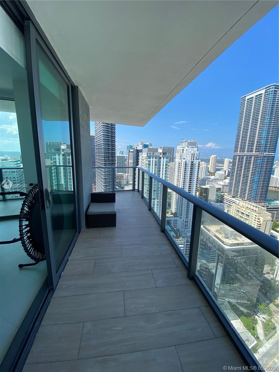 Photo of 1300 S Miami Ave #4301 listing for Sale