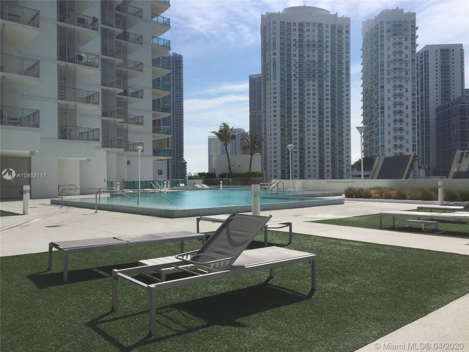 350 S Miami Ave #3508 photo023