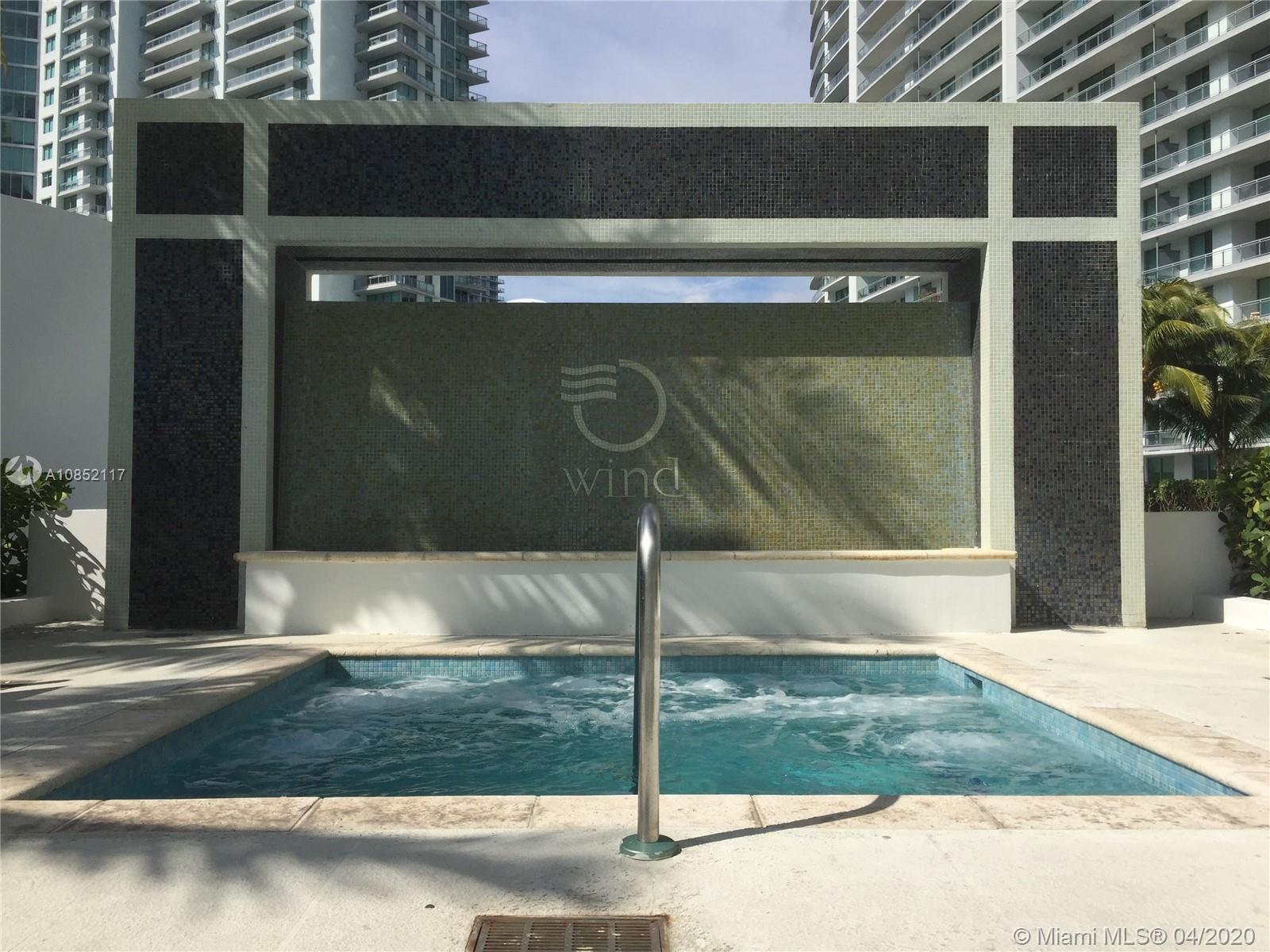 350 S Miami Ave #3508 photo022