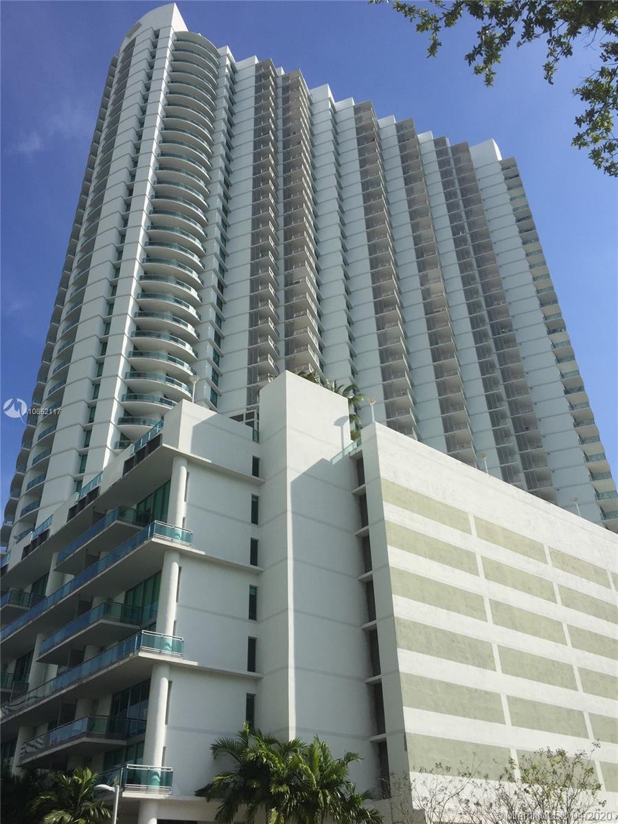 350 S Miami Ave #3508 photo01