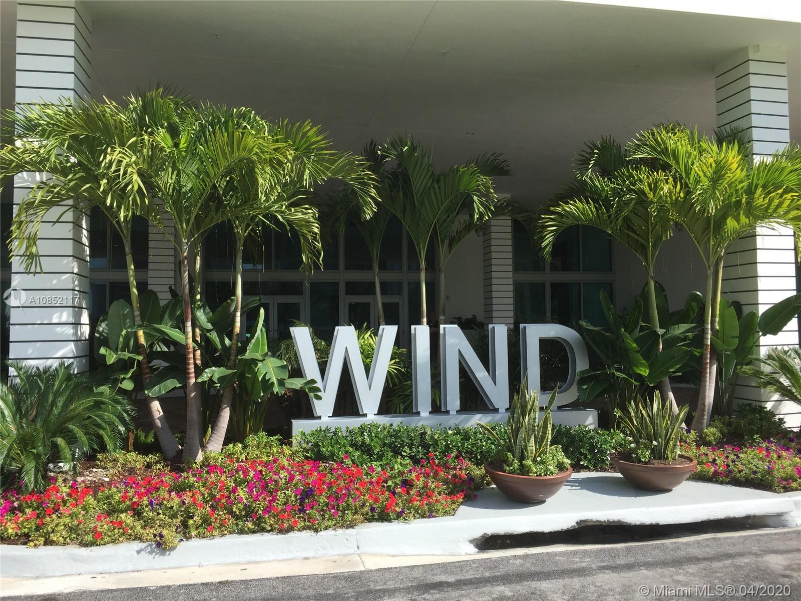 350 S Miami Ave #3508 photo05