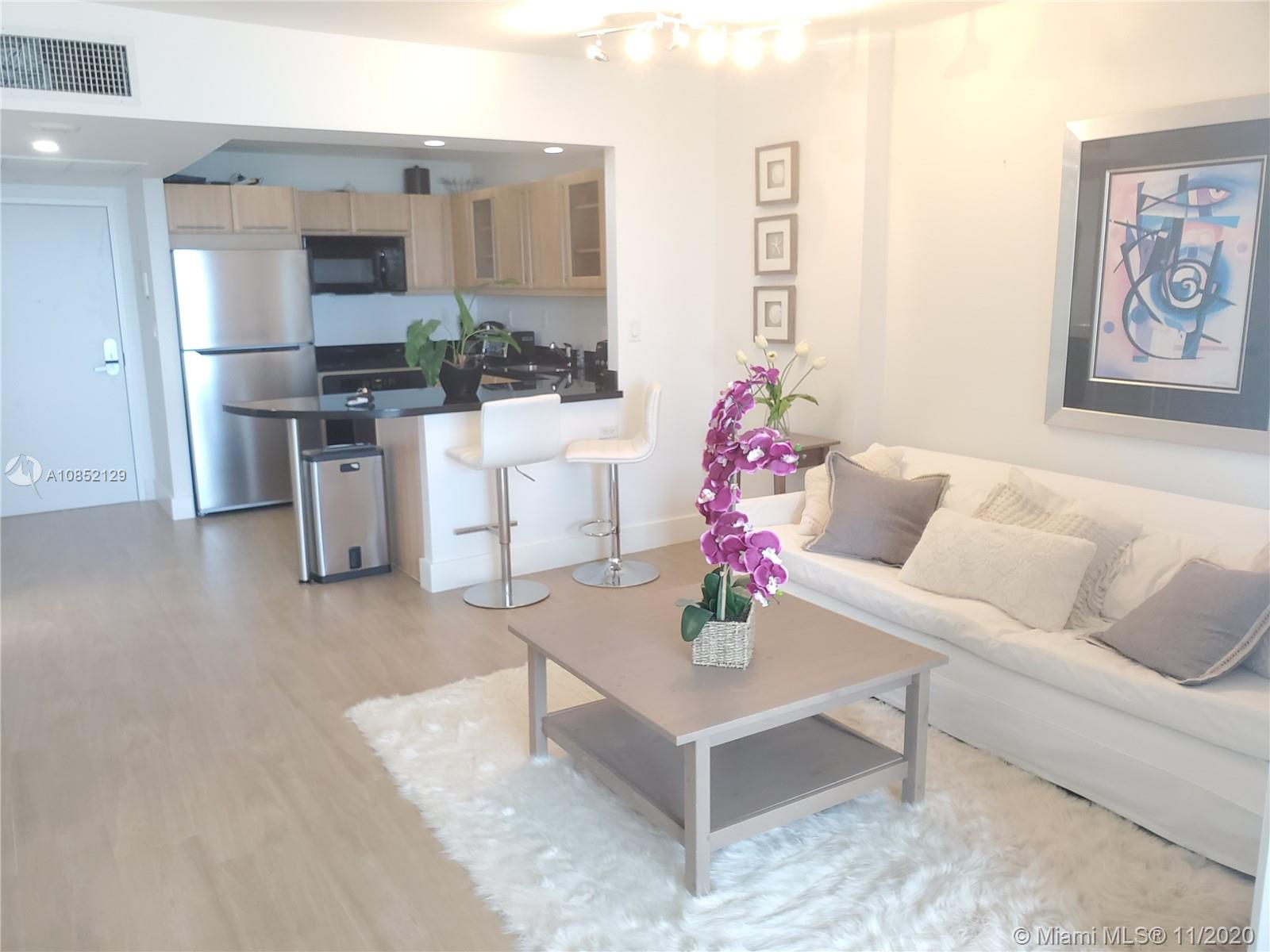 Roney Palace #1242 - 2301 Collins Ave #1242, Miami Beach, FL 33139