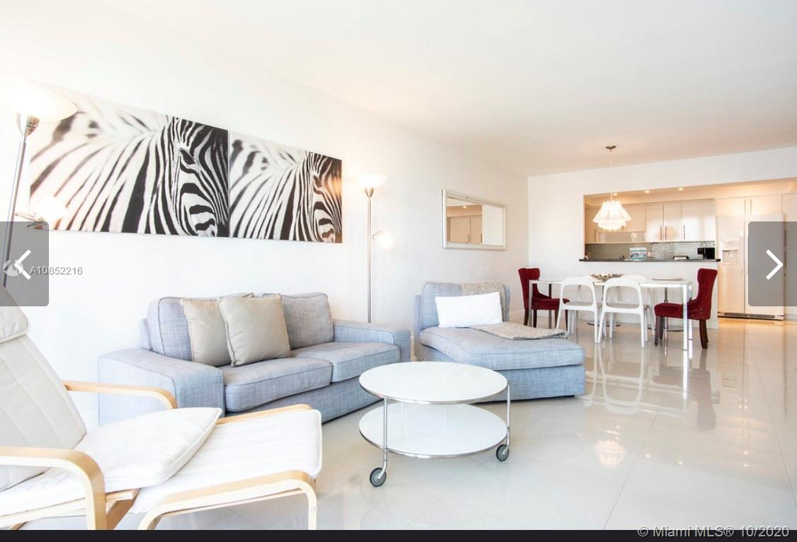 Ocean Reserve #1027 - 19370 Collins Ave #1027, Sunny Isles Beach, FL 33160