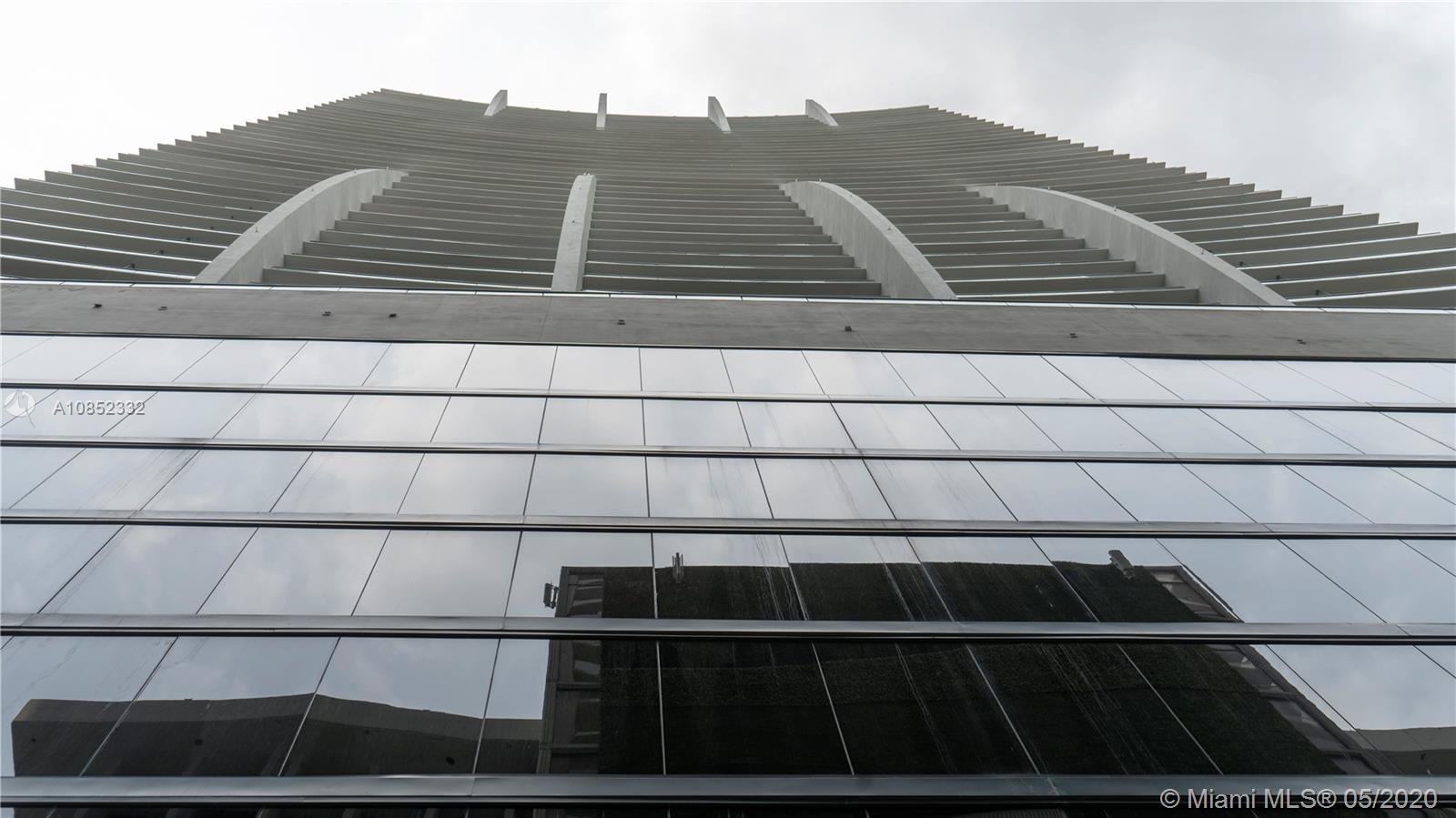 1010 Brickell Ave # 3105, Miami, Florida 33131, 3 Bedrooms Bedrooms, 6 Rooms Rooms,3 BathroomsBathrooms,Residential,For Sale,1010 Brickell Ave # 3105,A10852332