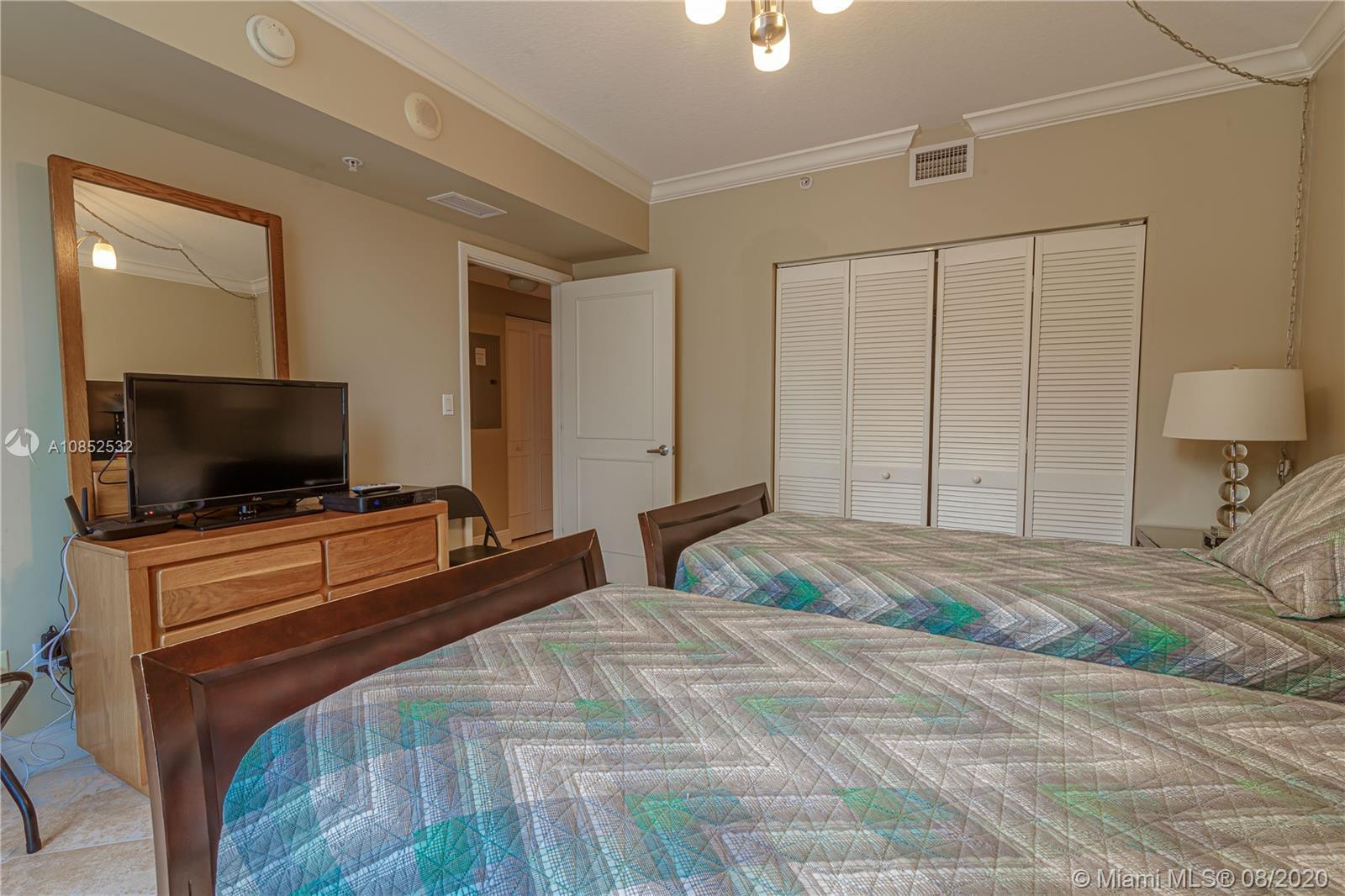 Property 325 S Biscayne Blvd #1214 image 8