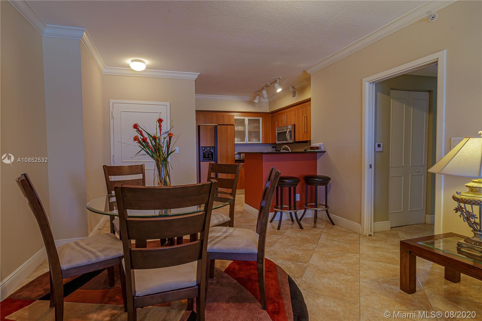 Property 325 S Biscayne Blvd #1214 image 3