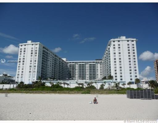 2301 Collins Ave #631 photo06