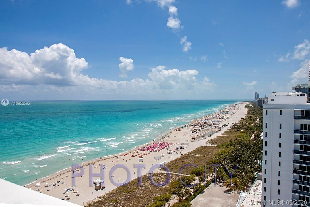 2301 Collins Ave #631 photo045