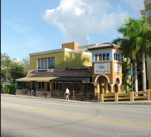 image #1 of property, 1103 E Las Olas Blvd