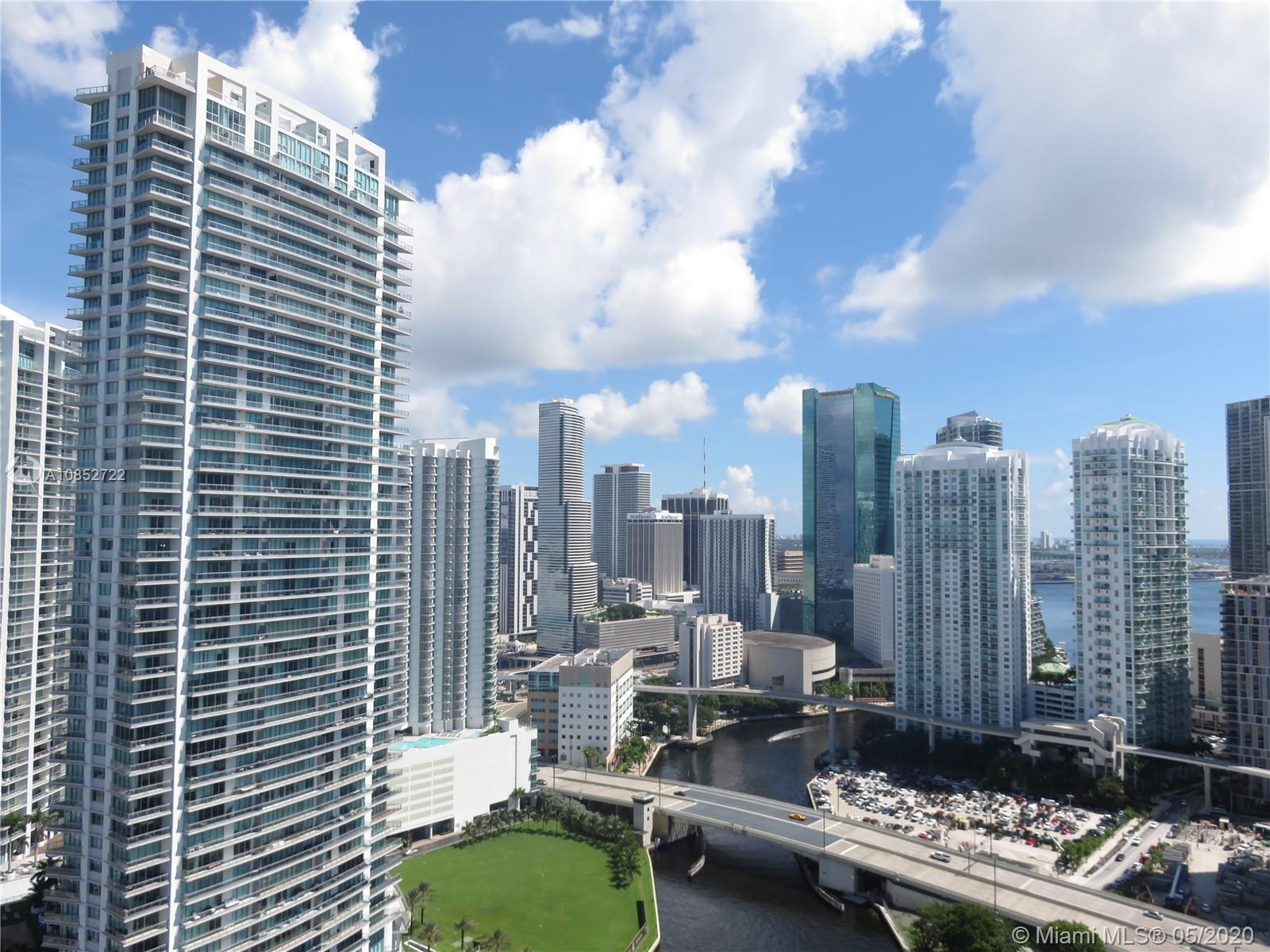 690 SW 1st Ct, Miami, Florida 33130, 1 Bedroom Bedrooms, ,2 BathroomsBathrooms,Residential,For Sale,690 SW 1st Ct,A10852722