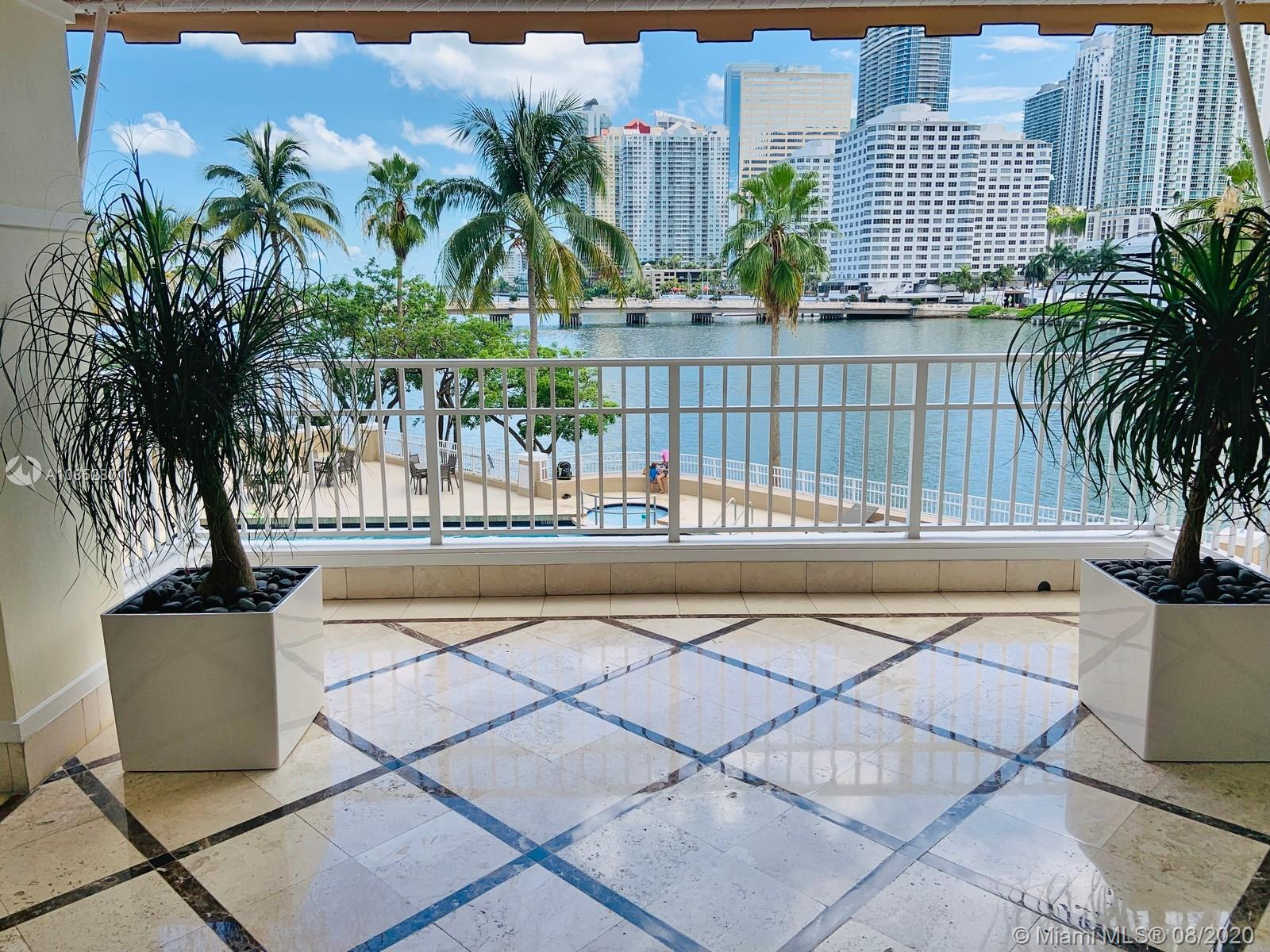 701 Brickell Key Blvd #1106 photo06