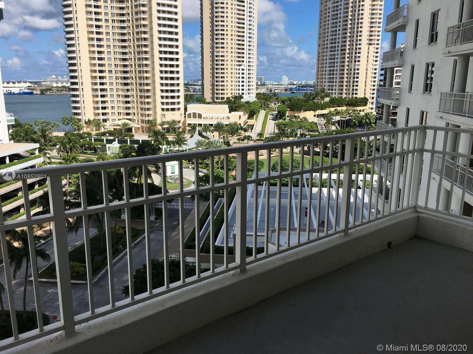 701 Brickell Key Blvd #1106 photo042